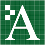 Architectronix logo